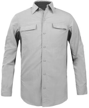 Camisolas | Camisas de moda hombre, Camisa uniforme y
