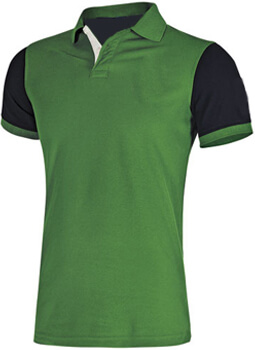 PLAYERA POLO FORMAL